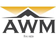 AWM Limited