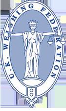 UKWF Logo