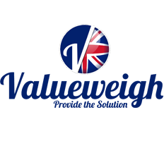 Valueweigh