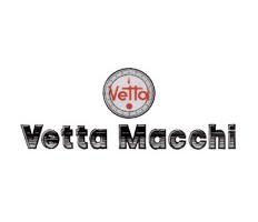 Vetta Macchi